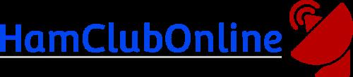 HamClubOnline Logo